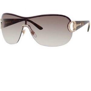 Gucci GG 2875/S Sunglasses Authentic Gucci